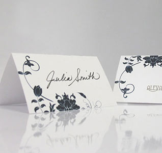 Wedding-Place-Cards-Floral-Orchestra-m.jpg