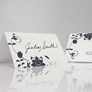 Wedding-Place-Cards-Floral-Orchestra-t.jpg