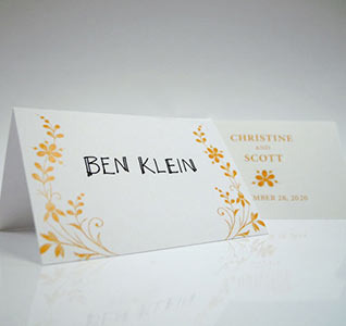 Wedding-Place-Cards-Forget-Me-Not-m.jpg