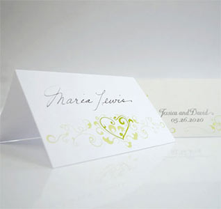 Wedding-Place-Cards-Heart-Filigree-m.jpg
