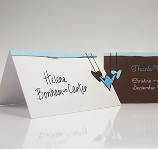 Wedding-Place-Cards-Heart-Strings-m.jpg