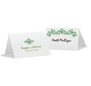 Wedding-Place-Cards-Luck-Of-The-Irish-m.jpg