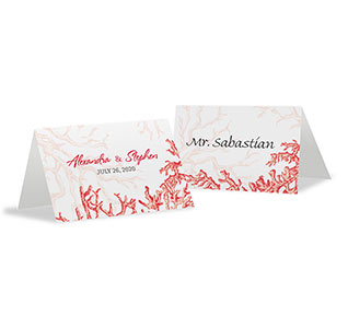 Wedding-Place-Cards-Reef-Coral-m.jpg