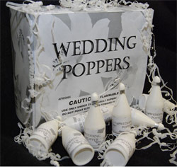 Wedding-Poppers-m.jpg