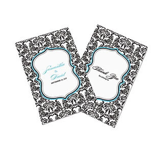 Wedding-Program-Love-Bird-Damask-m3.jpg