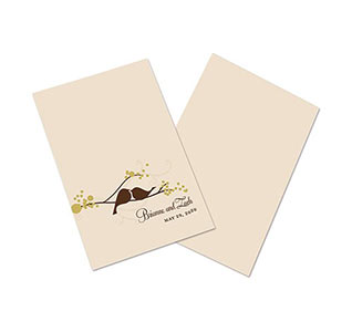 Wedding-Program-Love-Bird-m2.jpg