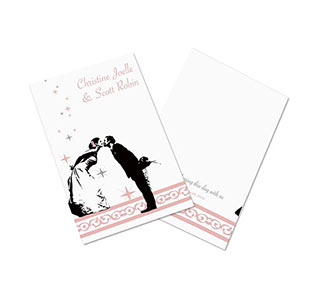 Wedding-Program-Vintage-Hollywood-m2.jpg