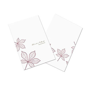 Wedding-Programs-Autumn-Leaf-m3.jpg