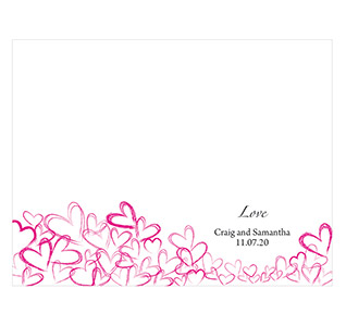 Wedding-Programs-Contemporary-Hearts-m.jpg