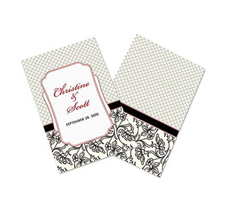 Wedding-Programs-Eclectic-Patterns-m2.jpg