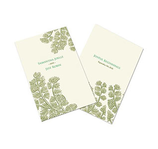 Wedding-Programs-Evergreen-m2.jpg