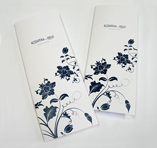 Wedding-Programs-Floral-Orchestra-m.jpg