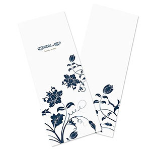 Wedding-Programs-Floral-Orchestra-m4.jpg
