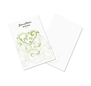 Wedding-Programs-Heart-Filigree-m2.jpg