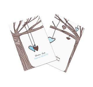Wedding-Programs-Heart-Strings-m2.jpg