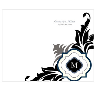 Wedding-Programs-Lavish-Monogram-m.jpg