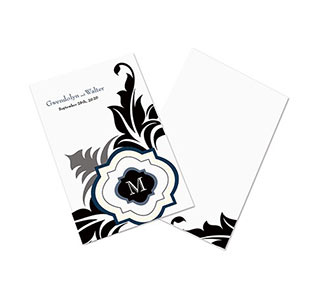 Wedding-Programs-Lavish-Monogram-m2.jpg