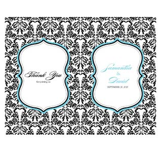 Wedding-Programs-Love-Bird-Damask-m.jpg