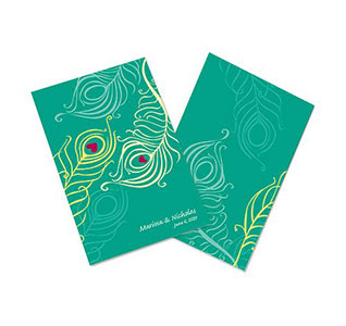 Wedding-Programs-Perfect-Peacock-m2.jpg