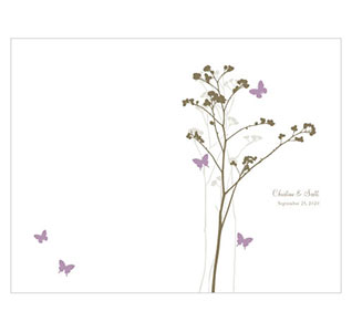 Wedding-Programs-Romantic-Butterfly-m.jpg