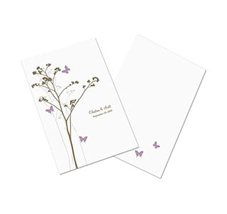 Wedding-Programs-Romantic-Butterfly-m2.jpg