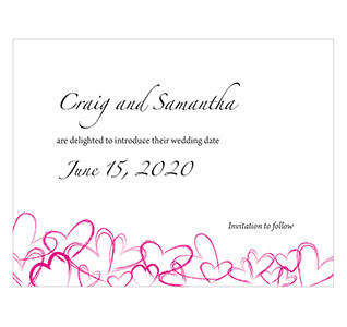 Wedding-Save-The-Dates-Contemorary-Hearts-m.jpg