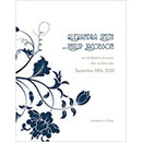 Wedding-Save-The-Dates-Floral-Orchestra-t.jpg