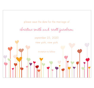 Wedding-Save-The-Dates-Hearts-m.jpg
