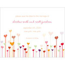 Wedding-Save-The-Dates-Hearts-t.jpg