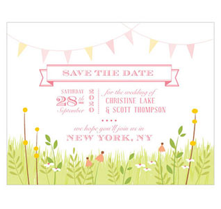 Wedding-Save-The-Dates-Hiomespun-Charmt-m.jpg