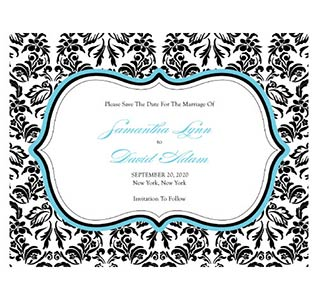 Wedding-Save-The-Dates-Love-Bird-Damask-m.jpg
