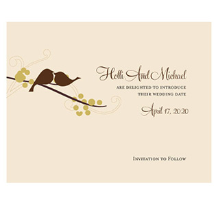Wedding-Save-The-Dates-Love-Birds-m.jpg