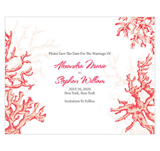 Wedding-Save-The-Dates-Reef-Coral-m.jpg