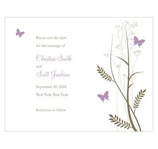 Wedding-Save-The-Dates-Romantic-Butterfly-m.jpg