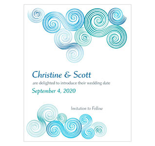 Wedding-Save-The-Dates-Sea-Breeze-m.jpg