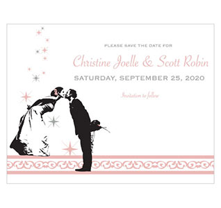 Wedding-Save-The-Dates-Vintage-Hollywood-m.jpg