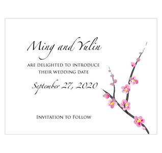 Wedding-Save-the-Dates-Cherry-Blossom-m.jpg