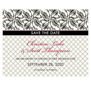 Wedding-Save-the-Dates-Eclectic-Patterns-m.jpg