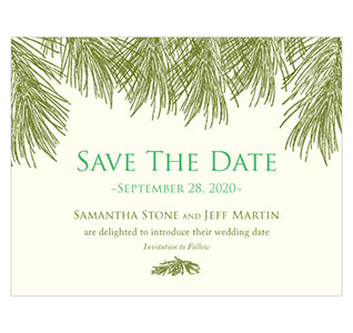 Wedding-Save-the-Dates-Evergreen-m.jpg