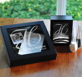 Wedding-Shadow-Box-in-Black-m.jpg