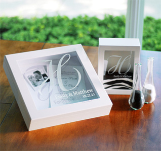 Wedding-Shadow-Box-in-White-m.jpg