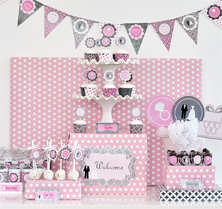 Wedding-Shower-Mod-Party-Kit-m.jpg