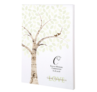 Wedding-Signing-Tree-Canvas-with-Initial-m.jpg