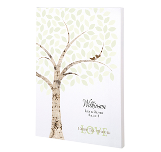 Wedding-Signing-Tree-Canvas-with-Name-m.jpg