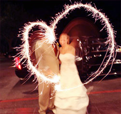 Wedding-Sparklers-m.jpg