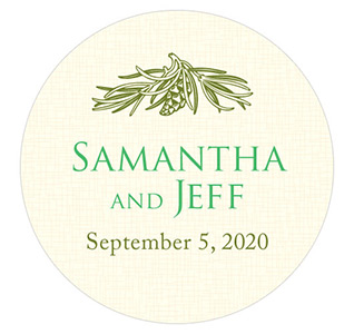 Wedding-Stickers-Evergreen-m.jpg