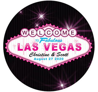Wedding-Stickers-Las-Vegas-m.jpg