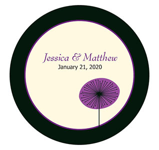 Wedding-Stickers-Romantic-Elegance-m.jpg