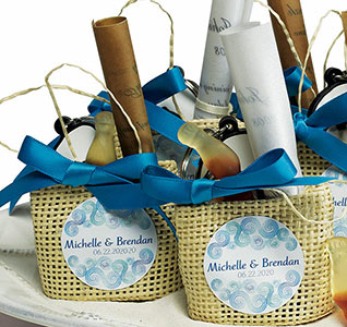 Wedding-Stickers-Sea-Breeze-m.jpg