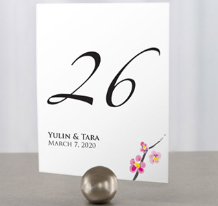 Wedding-Table-Numbers-Cherry-Blossom-m.jpg